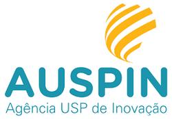 Auspin USP
