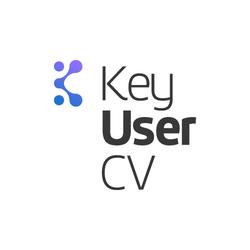 KeyUserCV
