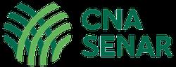 CNA/SENAR