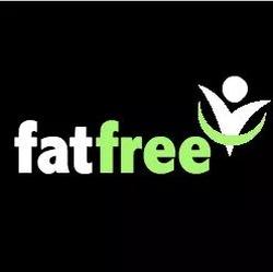 Fatfree