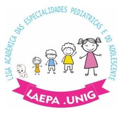 Liga Acadêmica das Especialidades Pediátricas e do Adolescente
