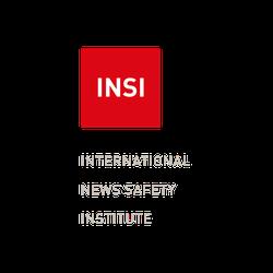 International News Safety Institute
