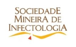Sociedade Mineira de Infectologia