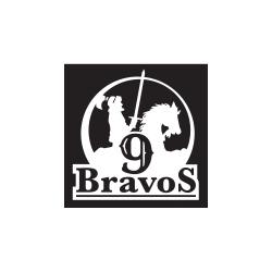 Livraria Bravos