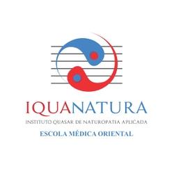 instituto Quasar de Naturopatia Aplicada