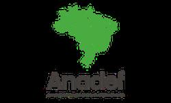 Anadef