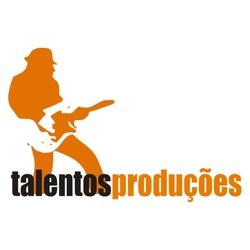 Talentos Produções
