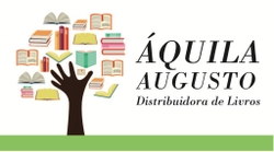 Áquila Augusto Distribuidora de Livro