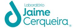 Jaime Cerqueira