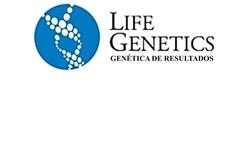 Life Genetics