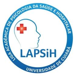 Liga Acadêmica de Psicologia da Saúde e Hospitalar - LAPSiH