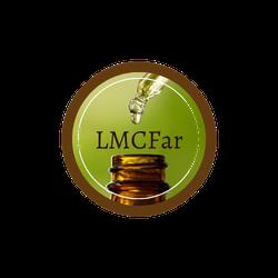 LMCFar