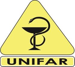 Unifar