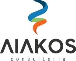 AIAKOS CONSULTORIA
