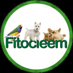 Fitocleem Protegendo Naturalmente