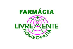 Farmácia livremente homeopatia