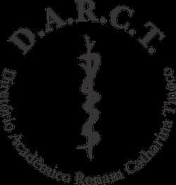 Diretório Acadêmico Dr. Renan Catharina Tinoco (DARCT)