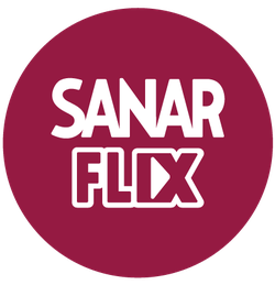 Sanar Flix