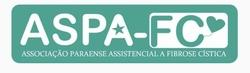 ASPA FC