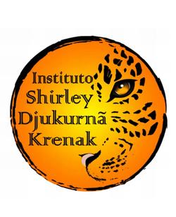 Instituto Shirley Krenak