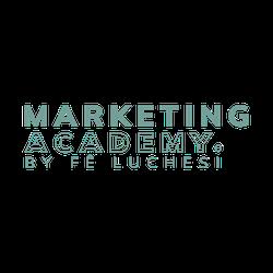 A primeira escola de Marketing Digital exclusiva para Consultores de Imagem