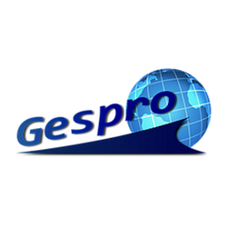 GesPro
