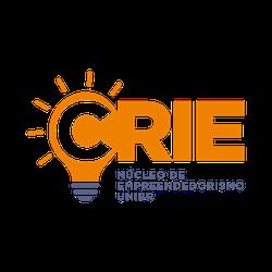 Núcleo CRIE - Criatividade, Inovação e Empreendedorismo