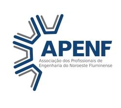 Associação dos profissionais de engenharia do norte fluminense