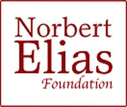 Norbert Elias Foudation