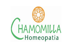 Chamomilla