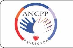 Associação Norte Catarinense dos Portadores de Parkinsionismo