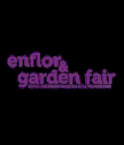 Enflor e Garden Fair