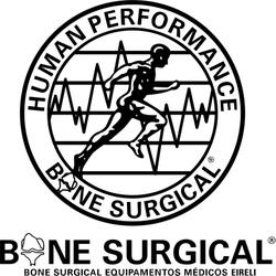 Bone Surgical