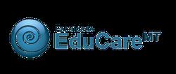 Faculdade EduCareMT
