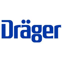 Draeger Peru SAC