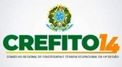 CREFITO 14