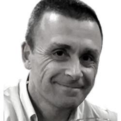 "Prof. Dr. José ""Pepe"" Carrillo"
