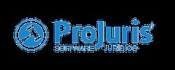ProJuris