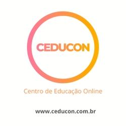 CEDUCON