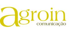 Agroin Comunicação