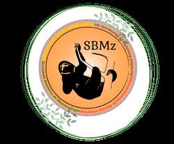 Sociedade Brasileira de Mastozoologia