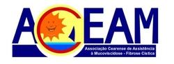 Associação Cearense de Assistência à Mucoviscidose (ACEAM)