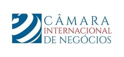 Câmara Internacional de Negócios