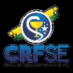 CRF-SE