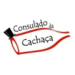Consulado da Cachaça