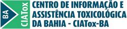 Centro de Informação e Assistência Toxicológica da Bahia – CIATox/BA