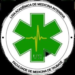 Liga Acadêmica de Medicina Intensiva