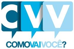Centro de Valorização da Vida - CVV