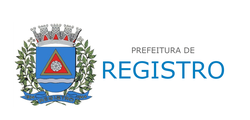 Prefeitura Registro - SP