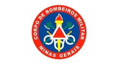2. Corpo de Bombeiro Militar de Minas Gerais